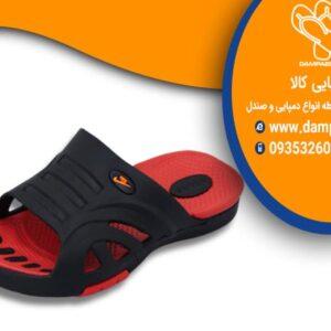 دمپایی مردانه طرح مهران کد 311