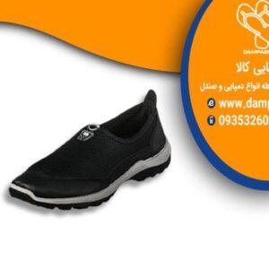 کتانی ورزشی کد 723