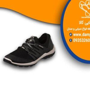 کتانی ورزشی کد 724