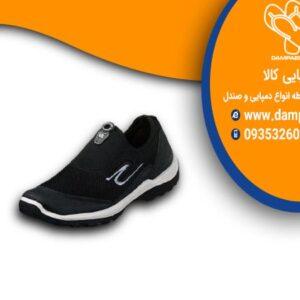 کتانی ورزشی کد 725