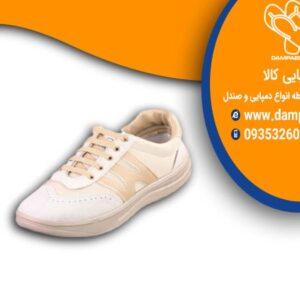 کتانی ورزشی کد 726