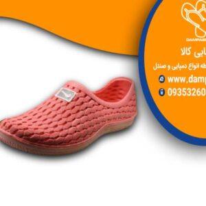 کفش ساحلی مردانه کد 598