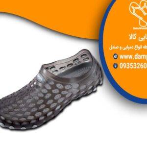 کفش ساحلی مردانه کد 599