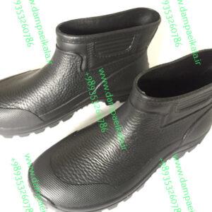 کفش پلاستیکی مردانه کد 1450