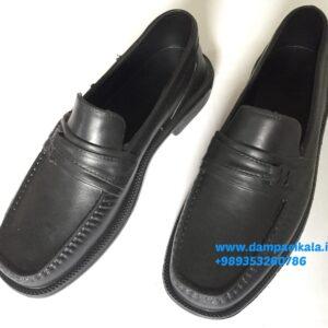 کفش پلاستیکی مردانه کد 1671