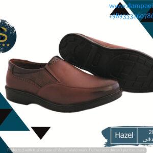 کفش مردانه کد 1596