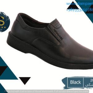 کفش مردانه کد 1593