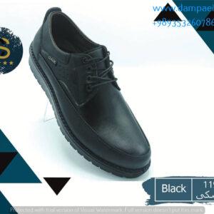کفش مردانه کد 1591