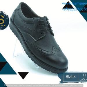 کفش مردانه کد 1590