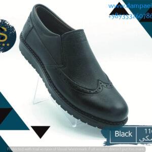 کفش مردانه کد 1589-دمپایی کالا