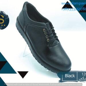 کفش مردانه کد 1588